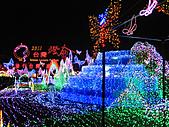 100年台灣燈會:IMG_6628.JPG