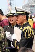 103年台中港海軍敦睦:IMG_8657.JPG