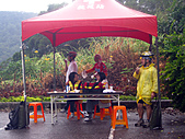 2010苗栗『遊山觀海-挑戰100』:IMG_4528.JPG