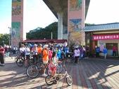 西湖鄉102年單車成年禮:261528452_x.jpg