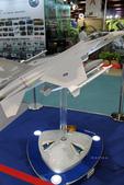 TADTE 2013 台北航太國防工業展:262846556_x.jpg