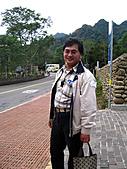 南庄護魚步道:IMG_4796.JPG