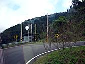 南庄向天湖:IMG_4882.JPG