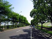2012台72線快速公路樂活飆汗行:IMG_0776.JPG