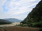 2012苗栗縣山線暴走:IMG_0597.JPG