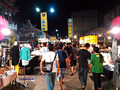 後龍夜市:IMG_20130908_210210.jpg
