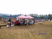 2013西湖甘藷節:IMG_20131124_123230.jpg