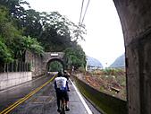 2010苗栗『遊山觀海-挑戰100』:IMG_4433.JPG
