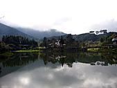 南庄向天湖:IMG_4924.JPG