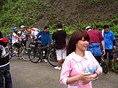 2010苗栗單車快樂遊(三) 大湖→雪見遊憩區:IMG_4152.JPG