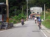 2010苗栗單車快樂遊(三) 大湖→雪見遊憩區:IMG_4337.JPG