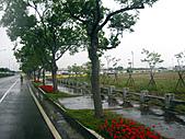 2010苗栗『遊山觀海-挑戰100』:IMG_4611.JPG