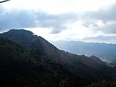 南庄向天湖:IMG_5007.JPG