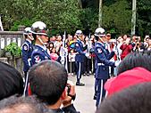 兩蔣文化園區─慈湖:IMG_6762.JPG