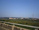 2012台72線快速公路樂活飆汗行:IMG_0637.JPG
