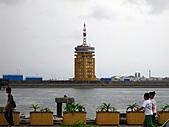 梧棲漁港與金福華餐廳:IMG_2944.JPG