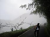 2010苗栗單車快樂遊(三) 大湖→雪見遊憩區:IMG_4177.JPG