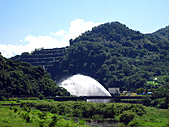 鯉魚潭水庫:IMG_3349.JPG