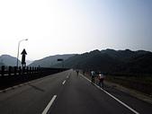 2012台72線快速公路樂活飆汗行:IMG_0675.JPG