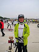 2010苗栗『遊山觀海-挑戰100』:IMG_4396.JPG