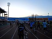 2010單車成年禮-大手牽小手一起挑戰100K:IMG_3151.JPG
