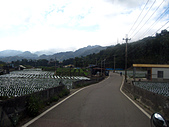 2010苗栗單車快樂遊(三) 大湖→雪見遊憩區:IMG_4339.JPG