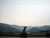 2010苗栗『遊山觀海-挑戰100』:IMG_4418.JPG