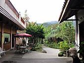 南庄桂花園:IMG_4665.JPG