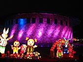 100年台灣燈會:IMG_6452.JPG