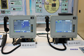 TADTE 2013 台北航太國防工業展:262846542_x.jpg