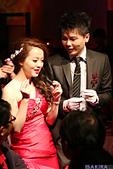 胤傑與巧秀的婚禮:IMG_9395.JPG