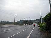 2010苗栗『遊山觀海-挑戰100』:IMG_4573.JPG