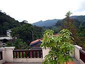 南庄桂花園:IMG_4839.JPG