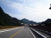 2012台72線快速公路樂活飆汗行:IMG_0719.JPG