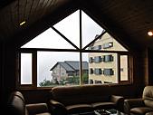 清境雲海山莊:IMG_2438.JPG