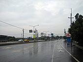 2010苗栗『遊山觀海-挑戰100』:IMG_4554.JPG