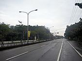 2010苗栗『遊山觀海-挑戰100』:IMG_4587.JPG
