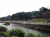 兩蔣文化園區─慈湖:IMG_6691.JPG