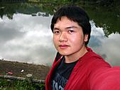 南庄向天湖:IMG_4925.JPG