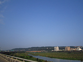 2012台72線快速公路樂活飆汗行:IMG_0639.JPG