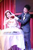 胤傑與巧秀的婚禮:IMG_9376.JPG