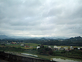 南庄GO:IMG_4652.JPG
