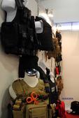 TADTE 2013 台北航太國防工業展:262801715_x.jpg