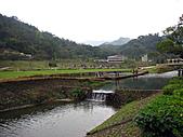 兩蔣文化園區─慈湖:IMG_6692.JPG