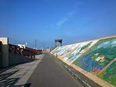 2012 ICRT Miaoli Bike Day:DSC_1840.JPG
