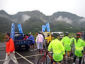 2010苗栗『遊山觀海-挑戰100』:IMG_4458.JPG