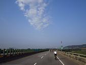2012台72線快速公路樂活飆汗行:IMG_0640.JPG