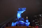 2013台灣燈會在新竹縣:05
