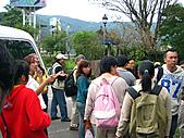 南庄桂花園:IMG_4859.JPG