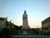 2012苗栗擁抱青山綠水:DSC_4036.JPG
